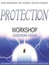 Protection Workshop (MP3)